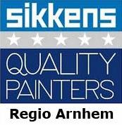 Sikkens Regio Arnhem